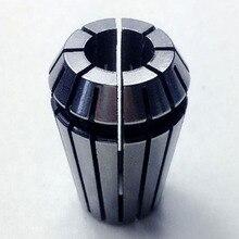 1 PCs New Techniks 1/8″ Super Precision ER11 Collet CNC Chuck Spring Mill Tool Holder VE833