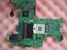 Laptop Motherboard/Mainboard for DELL V3300 09902-1 48.4EX02.011 DP/N: 063CX9