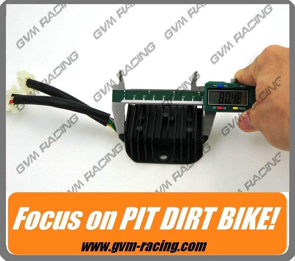 Nett Draht Stecker In Usa Bilder - Schaltplan Serie Circuit ...