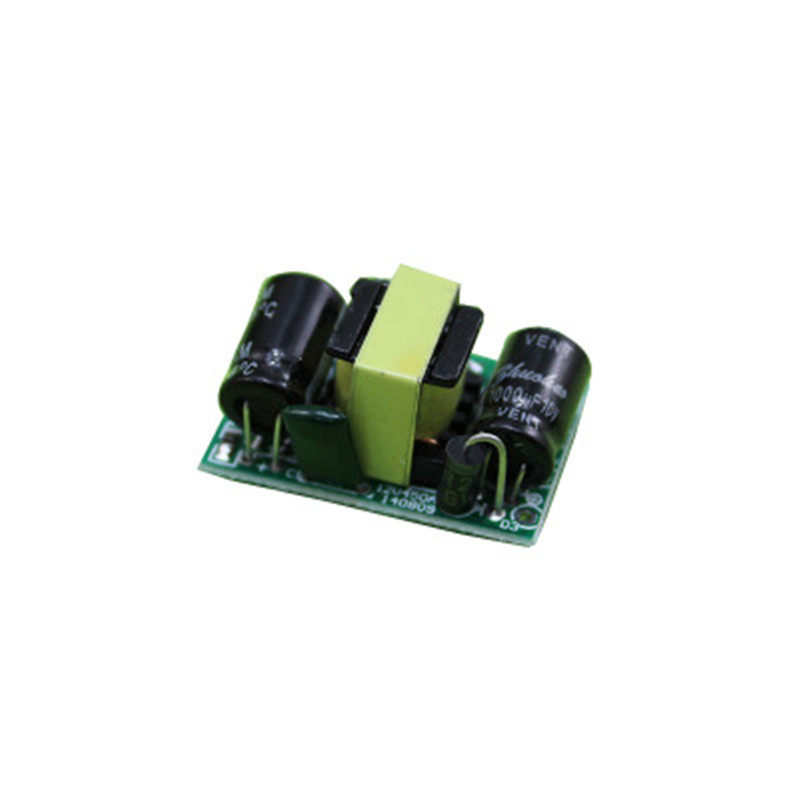 1pcs AC-DC 5V 700mA 3.5W Power Supply Buck Converter Step Down Module