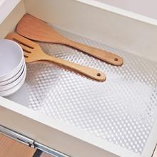 AsyPets 40X100 см Алюминий Фольга Self самоклеющиеся водоотталкивающие Обои DIY домашняя кухонная мебель декоративные обои