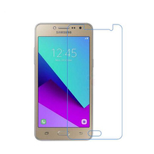 For Samsung Galaxy J2 Prime Tempered Glass For Samsung Galaxy J2 Prime SM-G532F DS G532F G532 Screen Protector Glass Film 9H samsung galaxy j2 prime sm g532f silver