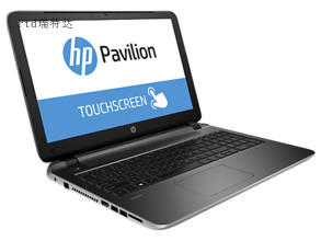 font b Laptop b font palmrest For HP pavilion 15 b127sf 15 b127sl 15 b108au