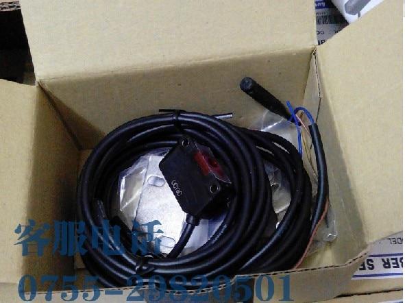 new original Photoelectric sensors BJ10M TDT beam photoelectric switch 24V Autonics Autonics 10 m