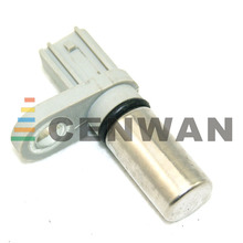 Crankshaft Position Sensor For Mazda Tribute MPV 3.0 Ford Mondeo Cougar Maverick 4096750 4541091 4621599 7103314 1S7E6C315BA