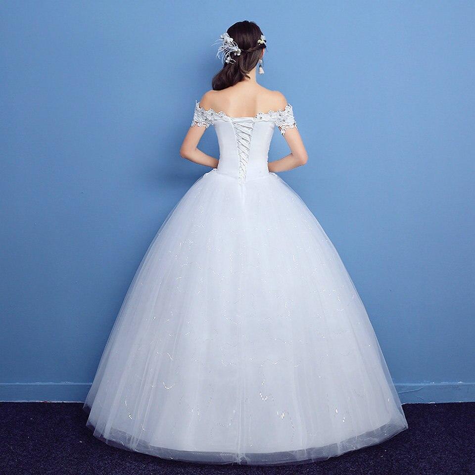 Modern Littlewoods Bridesmaid Dresses Images - Womens Dresses ...