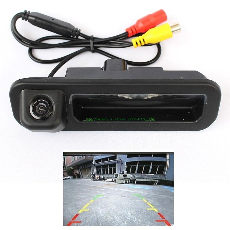 para sony ccd car back cámara de vista trasera de estacionamiento en - Electrónica del Automóvil