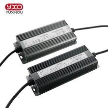 Wodoodporny zasilacz LED DC26 36V 100 W 150 W 200 W 250 W 300 W 400 W 500 W IP65LED lista sterowników, programów, różnych narzędzi transformatory oświetleniowe do LED światło halogenowe
