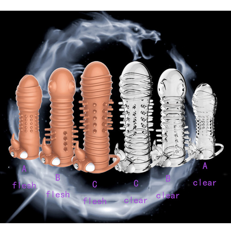 Does Vibrator cock rings fast