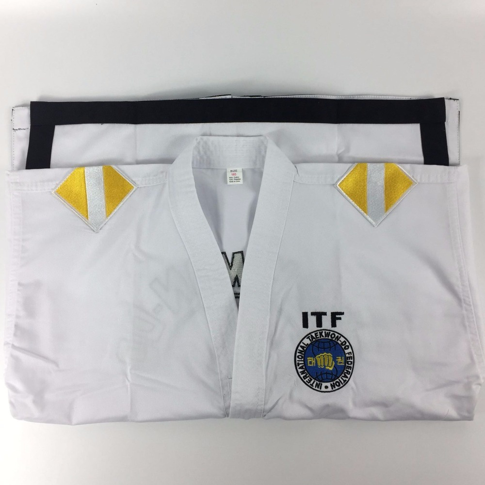 best taekwondo itf list and get free shipping - h2jne1a3