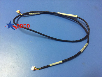 Original FOR Dell H700 R410 R810 R710 R610 Perc 5i Battery Cable RF289 0RF289 CN-0RF289 fully tested image