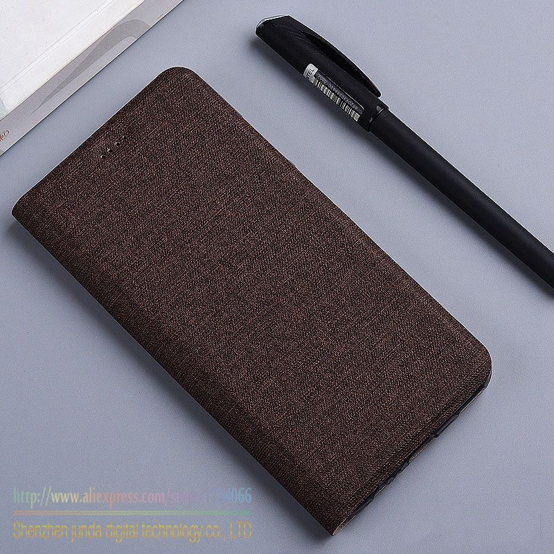 Luxury PU Leather Material Case For LG Google Nexus 5 D820 D821 E980 Phone Retro Simple Flip Cover Case & Kickstand Function
