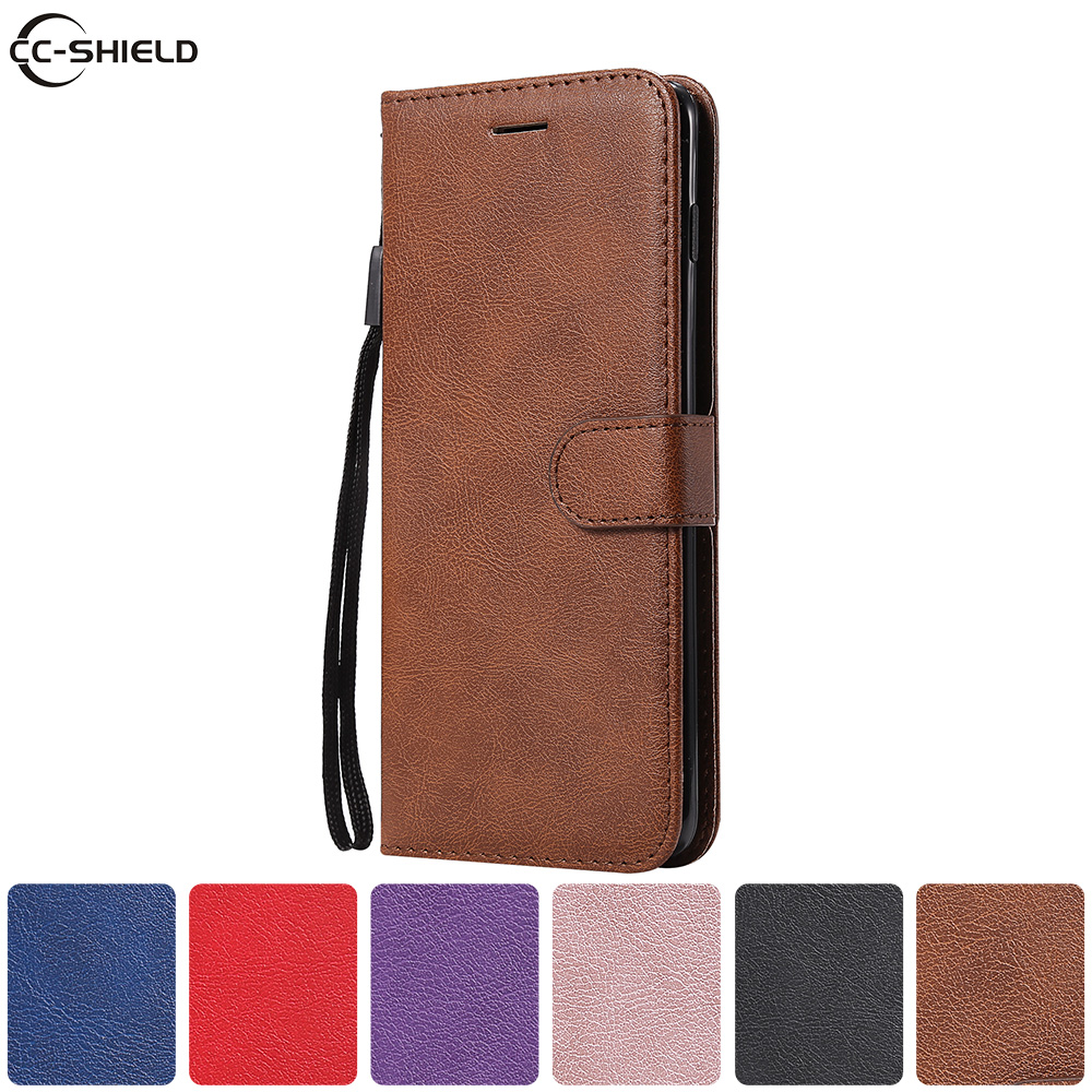 Flip Case for Huawei P30 Global ELE-L29 ELE-L04 Case Phone Leather Cover for Huawei P 30 Global ELE L29 L04 ELE_L29 Cases Bag