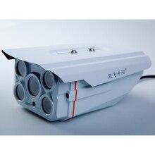 1080 P Сетевой Безопасности CCTV H.264 ИК Инфракрасного Ночного Видения Ip-камеры Наблюдения 2