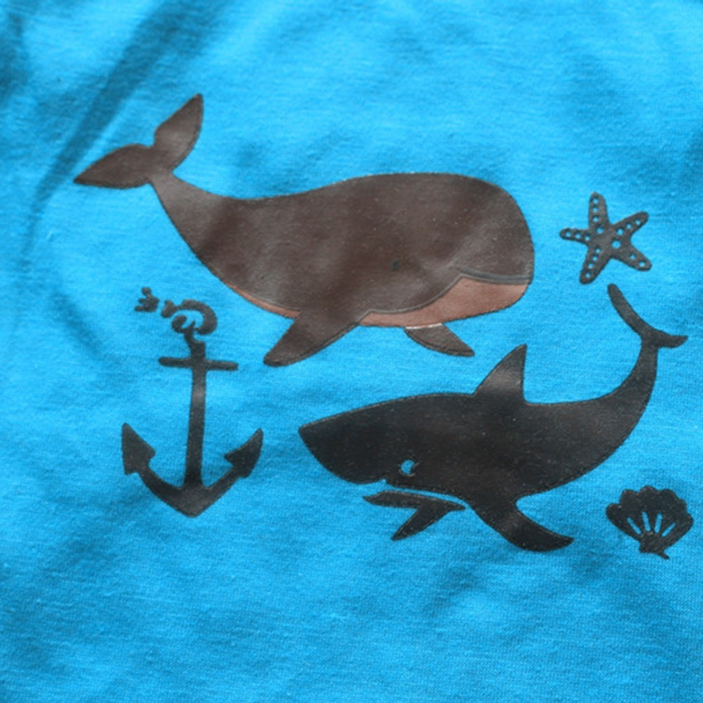 Dark Blue Whale Pattern Dog Puppy Warm T Shirt Pet Clothes POLO Shirt Dog Costume Ropa De Verano Para Perros Dog Clothes Summer on Aliexpress.com | Alibaba ... & Dark Blue Whale Pattern Dog Puppy Warm T Shirt Pet Clothes POLO ...