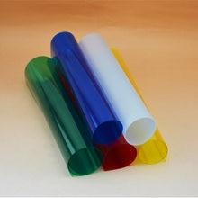 1/3 шт мульти Цвет a4 лист укрытия затенение Бумага для муравейника