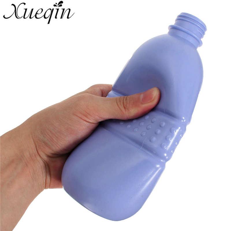 Xueqin 400ml Bidet Sprayer Hygiene Women Vaginal Cleaning Washing