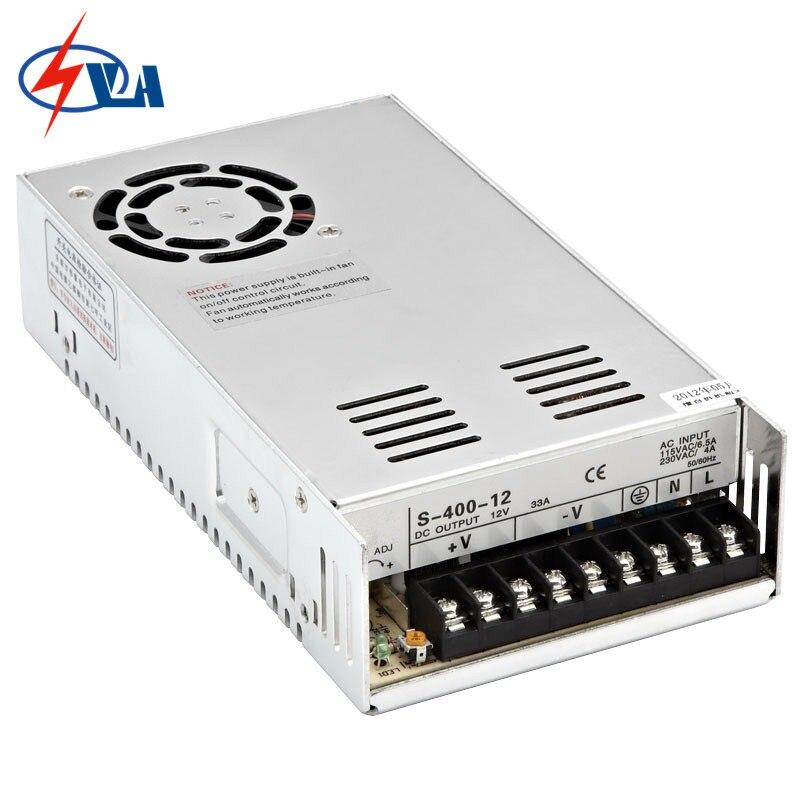 S 400 24 400 watt 24 V preis netzteil schalt schema in S-400-24 400 ...