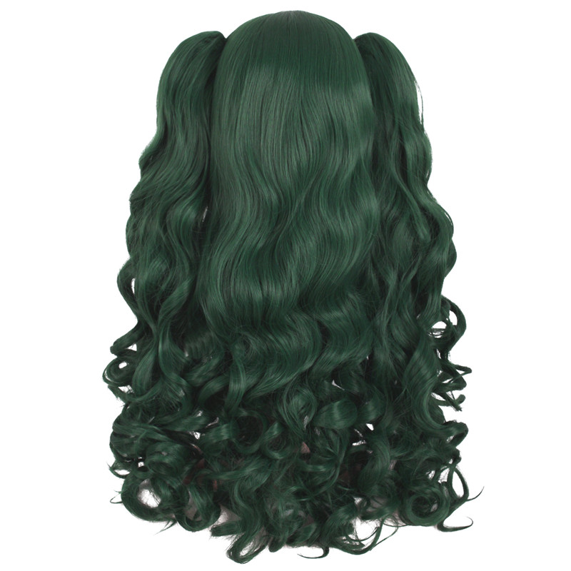 wigs-wigs-nwg0cp60958-pg2-4