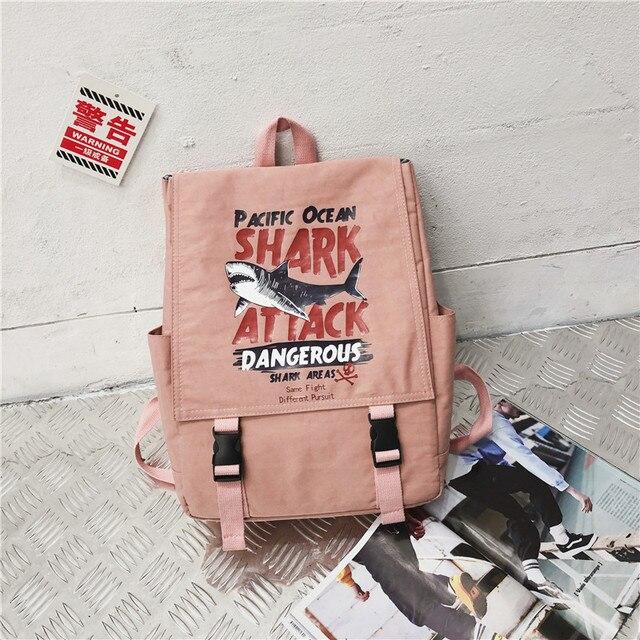 Школьная сумка в японском стиле для женщин и студентов, корейская мода, сумка на плечо для студентов