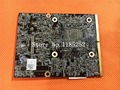 "For Apple iMac 27"" A1312 HD6970m graphics card 1GB 109-C29657-10 216-0811000 video VGA card Tested Free shipping"