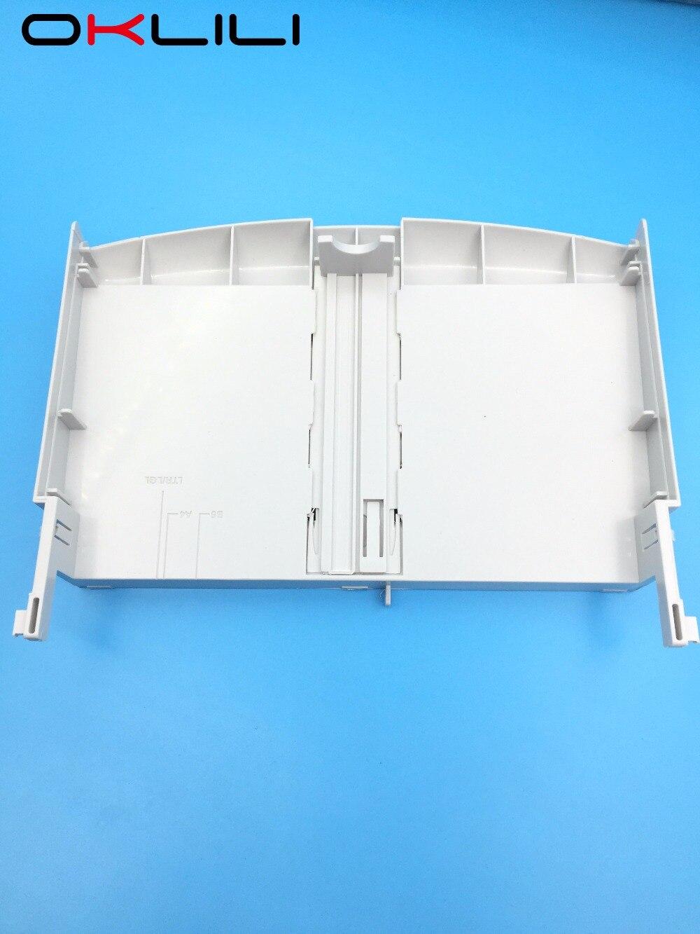 RG0-1121-000 RG0-1013 RG0-1013-000 RM1-0553 RM1-0554 Paper Input Tray For HP 1000 1200 1220 1300 1150 3300 3310 3320 3330 3380