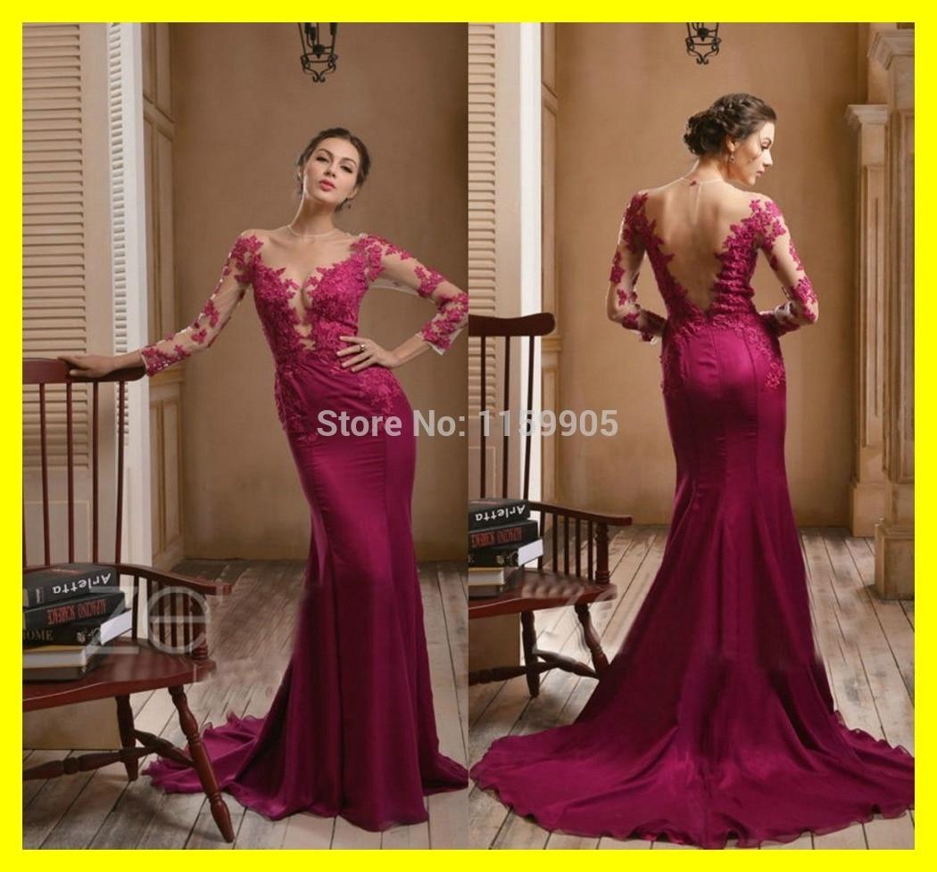 Prom Dresses For Rent Online - Prom Dresses 2018