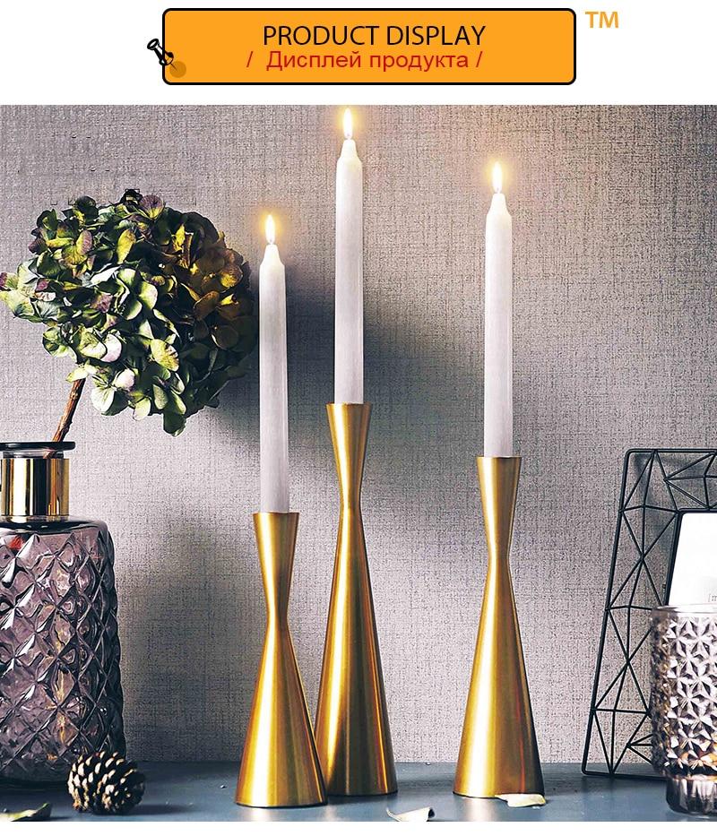 porta velas de mesa1 (3)