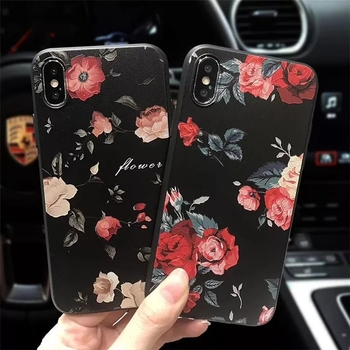 For Huawei p10 p8 p9 Lite 2017 P20 Lite Pro Plus Case For Huawei P Smart Honor 8X 9 10 8 lite Mate 20 10 Lite Pro Nova 2i Case