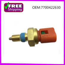 High  Quality  BACK LAMP SWITCH  OEM  7700422630