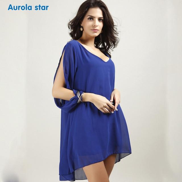 Pregnancy Clothes Blouses For Pregnant Women Chiffon Clothes Maternity Blouses Long Solid Plus Size Women Clothing AUROLA STAR 1