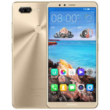 Buy android phone gionee phones and get free shipping on