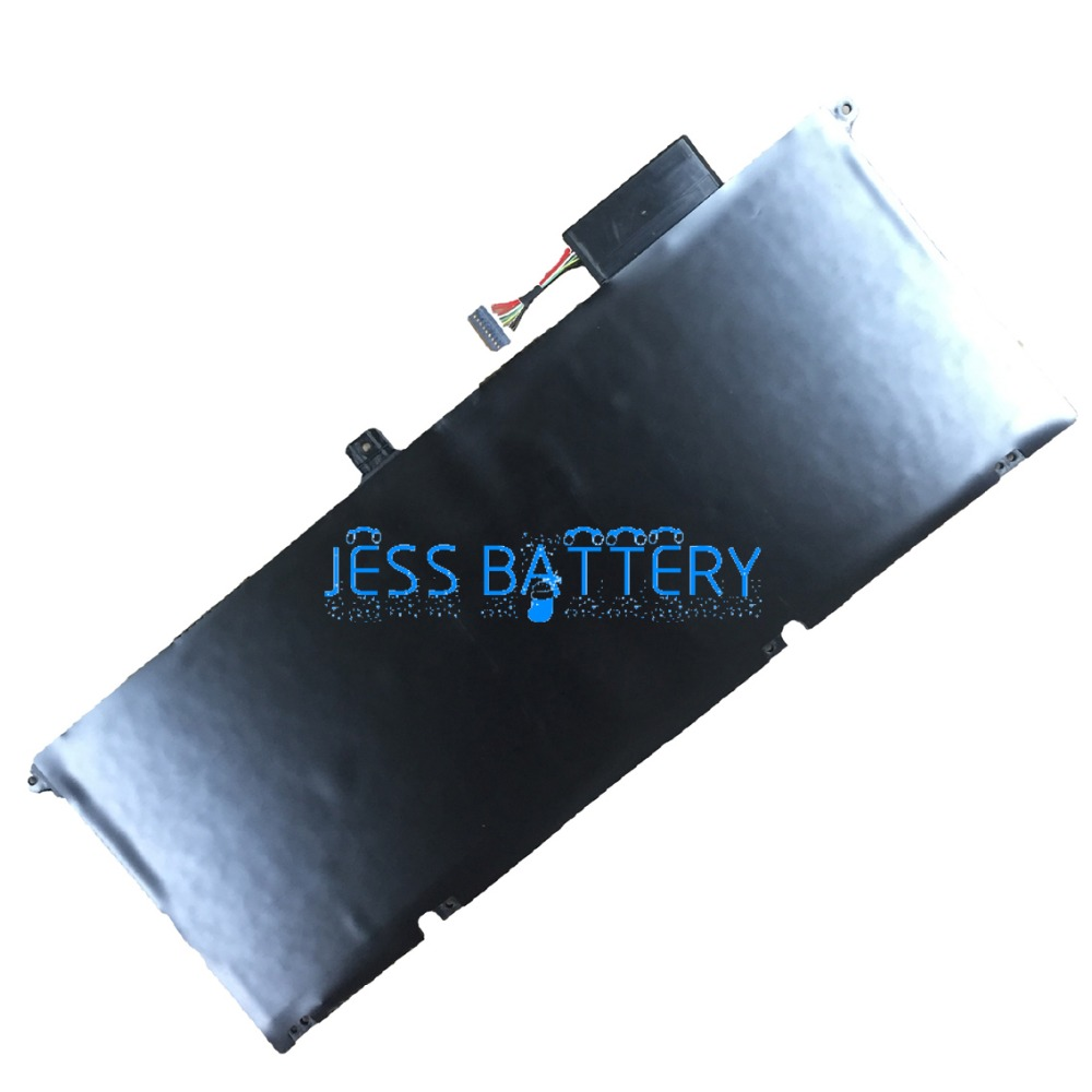 цена new laptop battery for Samsung 900X4D NP900X4C NP900X4B NP900X4C-A01 AA-PBXN8AR