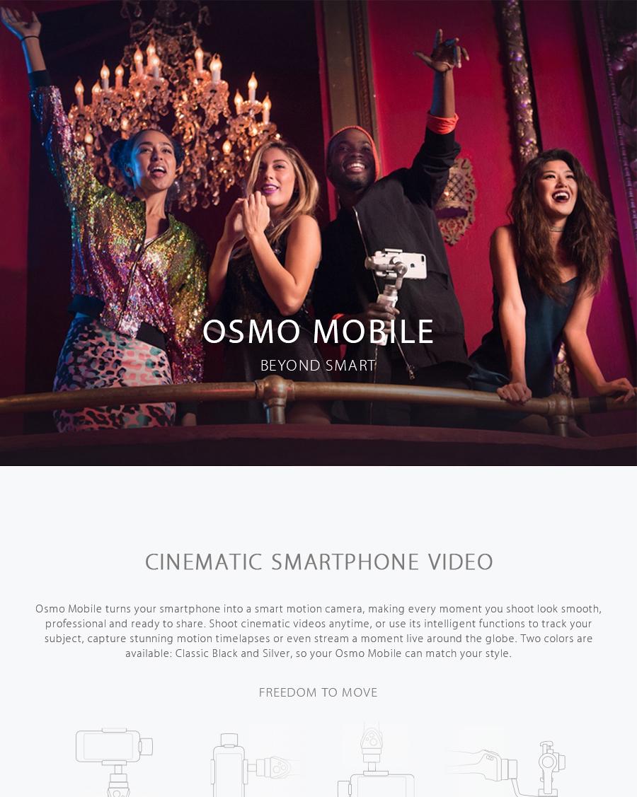 osmo-mobile-silver_01