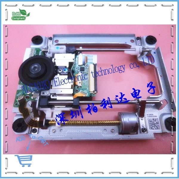 New original Denon DBP-4010UD KEM-410ADA KES-410A Blu-ray cabeça do laser Frete grátis