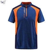 XIYOUNIAO big size 6XL,7XL,8XL Fashion Brand Clothing Tshirt Men Solid
