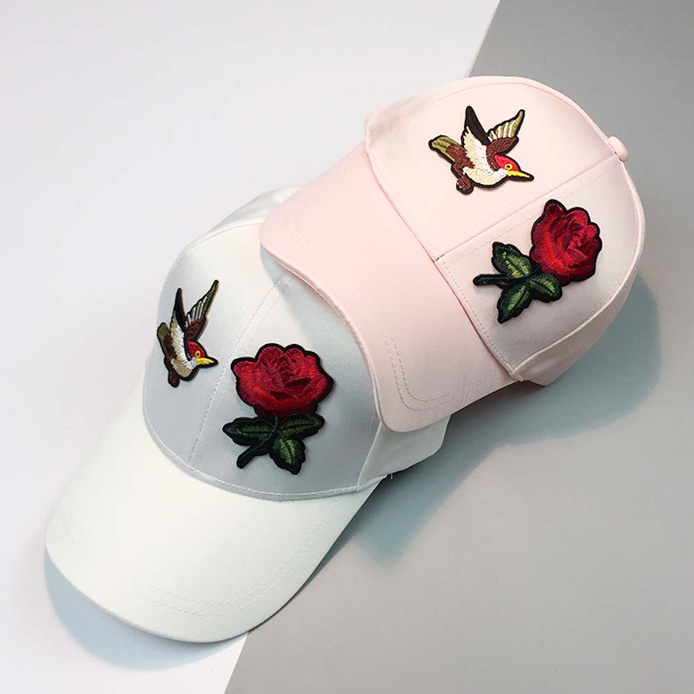 53a47207895 Buy cap discount and get free shipping on AliExpress.com