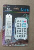 free shipping DC5-24V SPI-16 & M16 MINI RF SPI LED pixel controller for digital magic led strip or modules