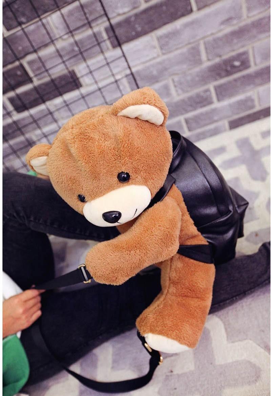 Women-Backpacks-Bags-Girls-Fashion-Leather-Backpack-Teddy-Bear-Backpack-Women-School-Bag-Fmous-Brand-Bag-SS0083 (2)