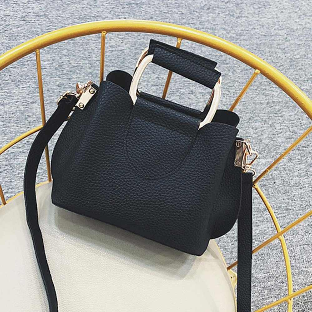 3fb9f872a24 Trendy Crossbody Bags