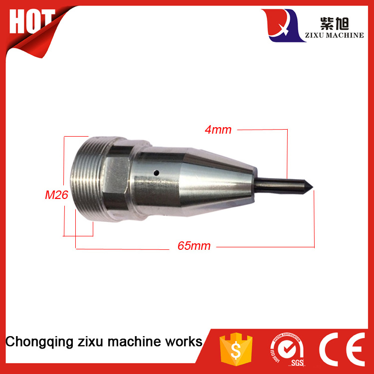 Manufacture Price 4 mm Head Marking Pins for Pneumatic Engraving Machine& free shipping 220 380v professional manufacture fish cutting machine with cfr price shipping by sea
