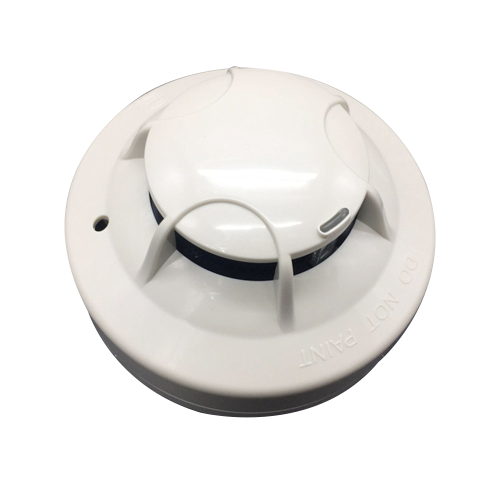 JTY-GM-TX3100A fire point photoelectric smoker firefighter smoke detector цены