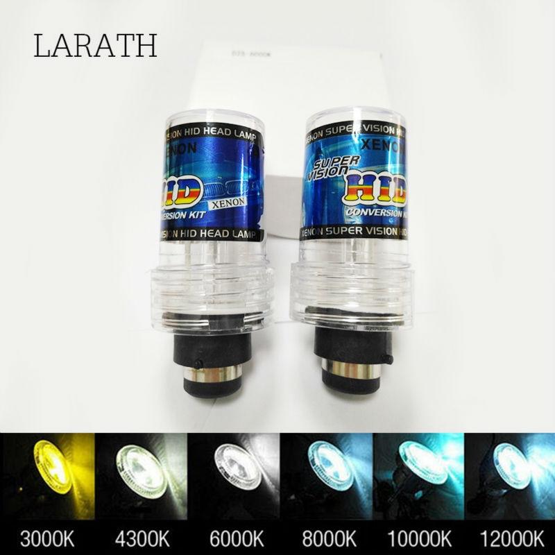12v 35w D2c Bulbs Hid Xenon Bulb D2s/D2c Xenon Lamp 4300K 3000K D2s 6000K Xenon Lamp 10000K 12000K Mini D2s FOR HONDA CR-Z 2011 2 w p w v p10000 10000 waka ddc12