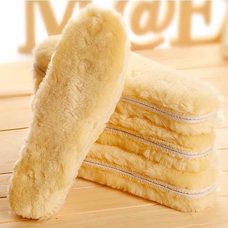 Popular Fur Insoles-Buy Cheap Fur Insoles lots from China