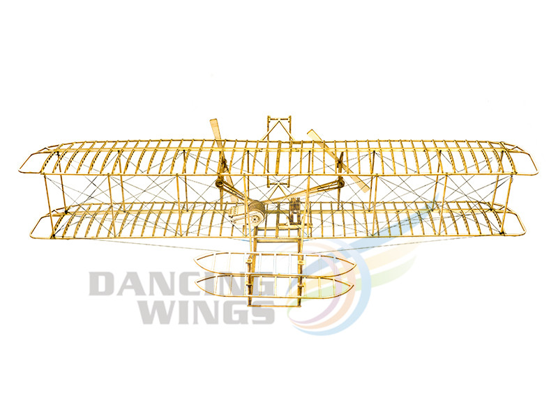 top 8 most popular float aircraft list and get free shipping - 022939m9