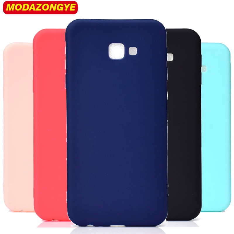 samsung galaxy j4 plus case