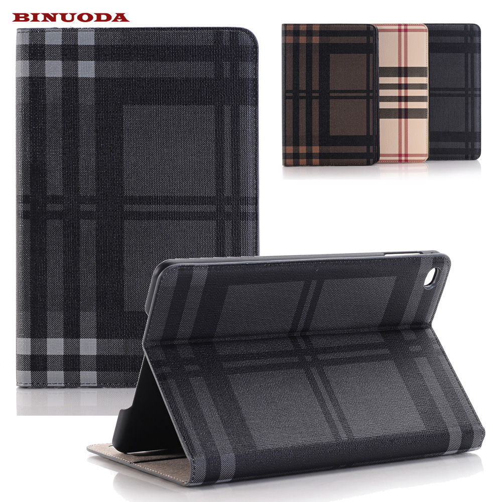 Luxury Book Leather Case Cover for iPad Pro 12.9 Coque Capa Plaid Skin Tablets Auto Sleep Wake up Smart Case for iPad Pro 12.9 alabasta for capa ipad pro 9 7 case 2016 release coque pu leather skin rhinestone bag tablet case smart stand cover with stylus
