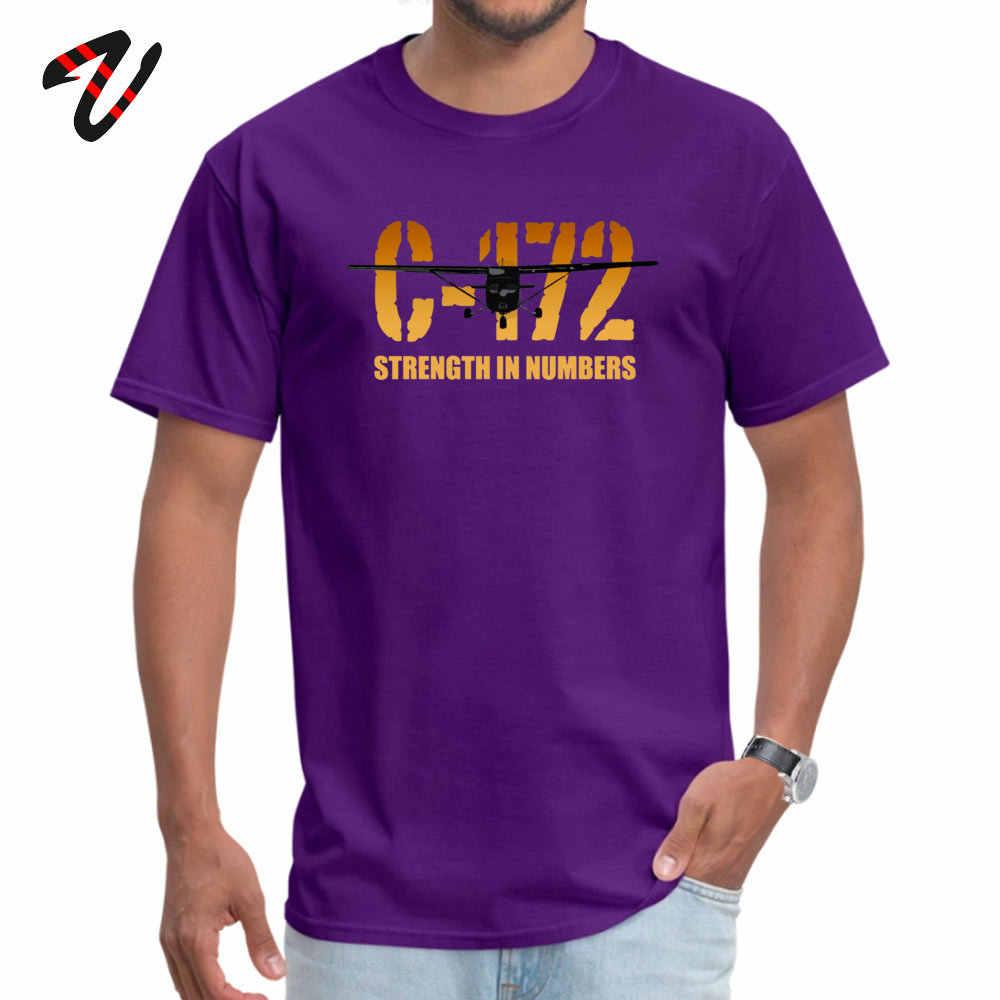 Cosie Young T-shirts occasionnels spécial o-cou été automne 100% Linux tissu t-shirt été SS manches t-shirts livraison directe