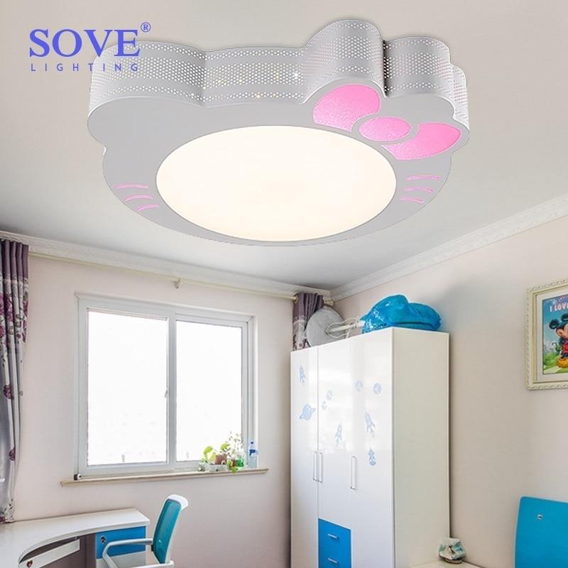 Sove Direct Selling Rushed Modern Led Ceiling Lights For Living Room Lamparas De Techo Colgante Lustres De Sala Ceiling Lamp belinda ellsworth direct selling for dummies