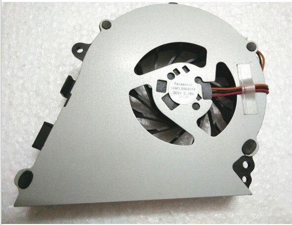 NEW for Sony VAIO VPC-F2 VPC-F22 VPC-F21 VPC-F23 VPC-F24 PCG-81312L cpu cooling fan cooler 3-wires UDQFLRR04CF0 m a faruqi and j grisel efficient design of blast wall panels